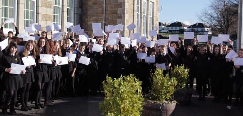 Humphry Davy School